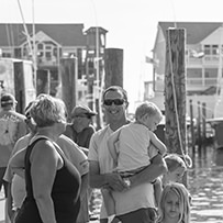 2019 Day 4 Afternoon - Hatteras Village Offshore Open