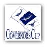 North Carolina Governor's Cup Saltwater Fishing Tournament logo