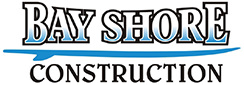 Bay Shore Construction