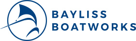Bayliss Boatworks