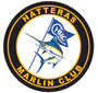 Hatteras Marlin Club