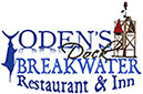 Oden's Dock/Breakwater Inn