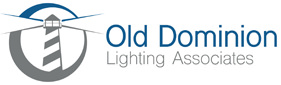 Old Dominion Lighting Associates