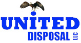 United Disposal